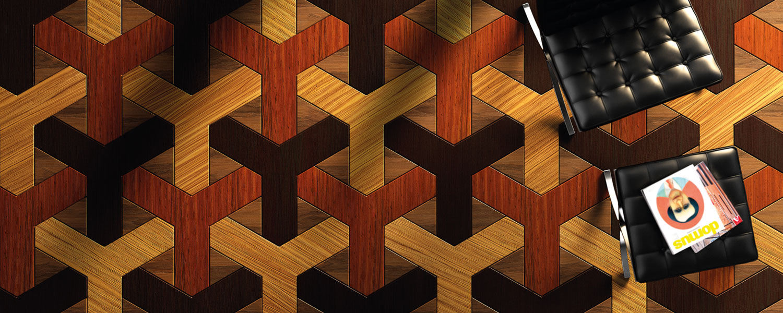 patterns-architect@work