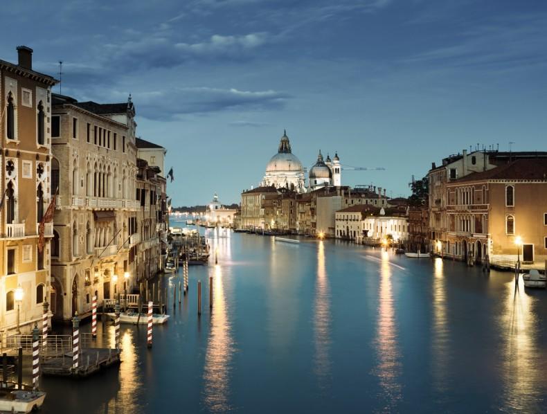 Chiamatele Briccole o Bricole ma sono sempre e solo… di Venezia